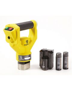 Magswitch Hand Lifter 60-CE (Accu)