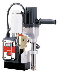 IMM Magneetboormachine, type LY-25